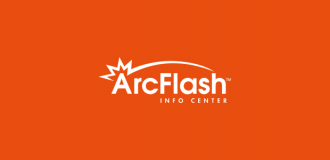 Arc Flash - Info Center