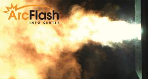 Arc flash - Other Ways to Reduce Risk